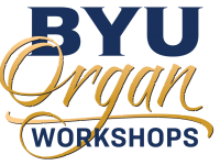 BYU-Organ-Workshops-Gold